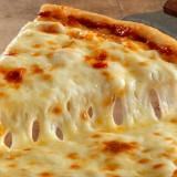 Extra-Cheese-pizza