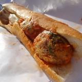 meatball_sub