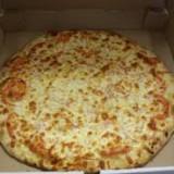 white_pizza