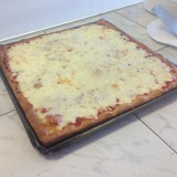 rizzos-pizza
